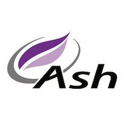Ash Technologies - 2018