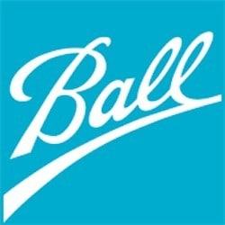 Ball - 2018