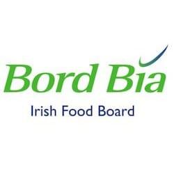 Bord Bia - 2018