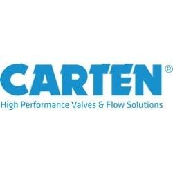 Carten Controls - 2018