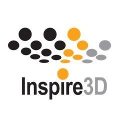Inspire 3D - 2018