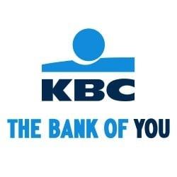 KBC Bank - 2018