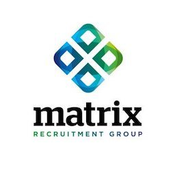 Matrix Recruitment - 2018