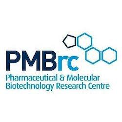 PMBRC - 2018