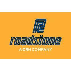 Roadstone - 2018