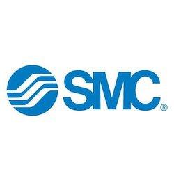 SMC Pneumatics - 2018