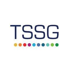 TSSG_LOGO - 2018