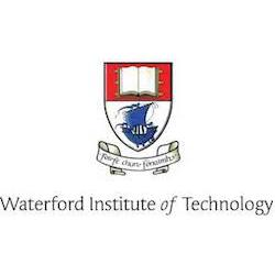 Waterford Institute of Technology - 2018