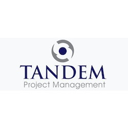 tandem-logo-1200x492 - 2018