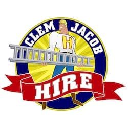 Clem Jacbo Hire copy-min