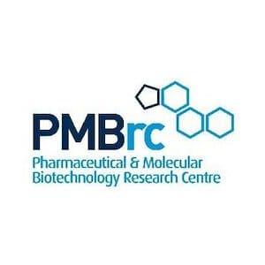 PMBRC