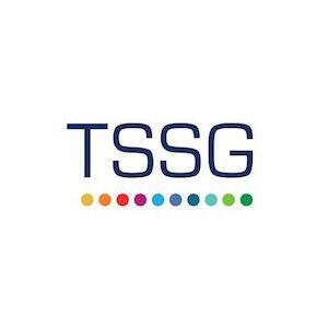 TSSG_LOGO