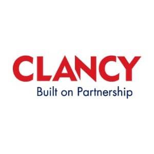 clancy-construction-logo
