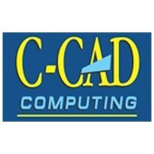 C-CAD Small