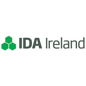 10486 IDA Mark H W