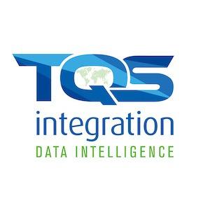 TQS Branding V4