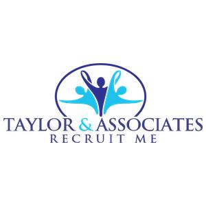 Taylor & Associates Logo