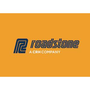 Roadstone-CMYK-yellow-bg