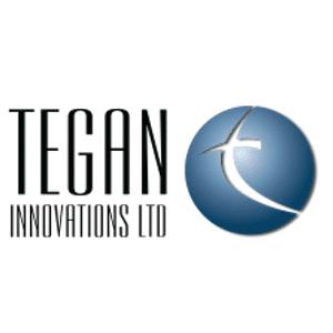 tegan logo