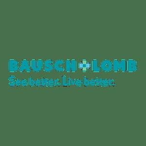 Bausch & Lomb 2